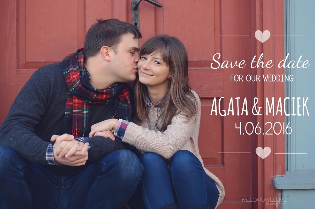 Agata&Maciek16