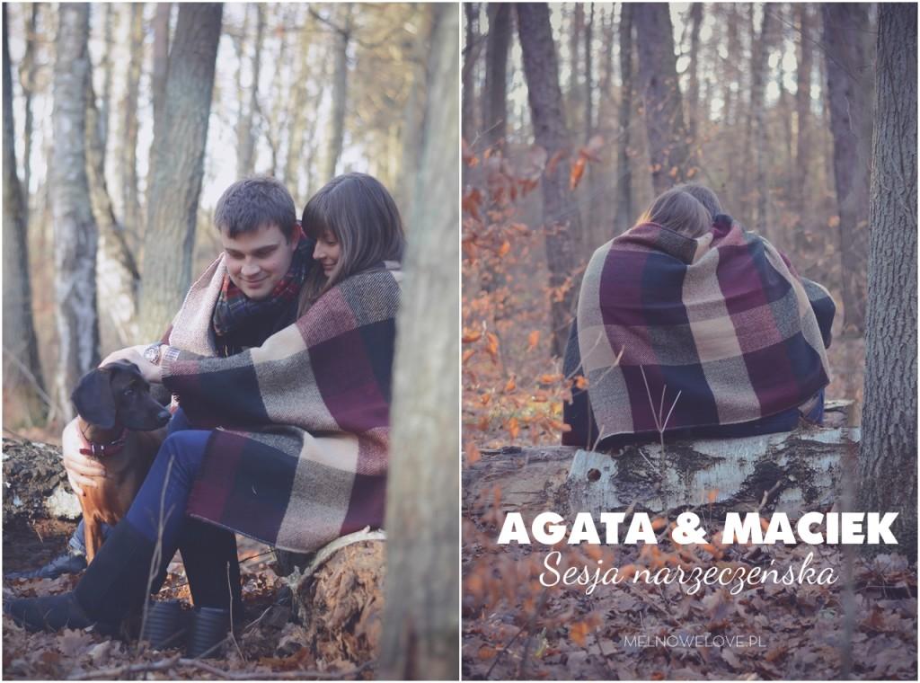 Agata&Maciek2