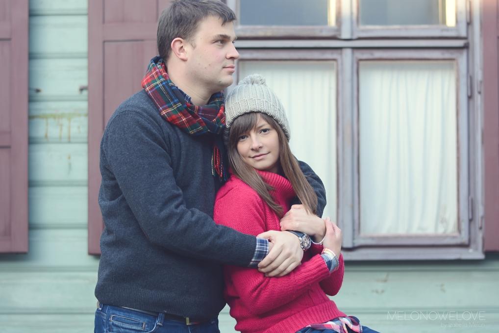 Agata&Maciek57