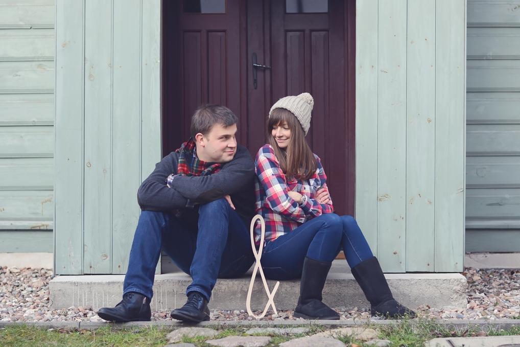 Agata&Maciek58
