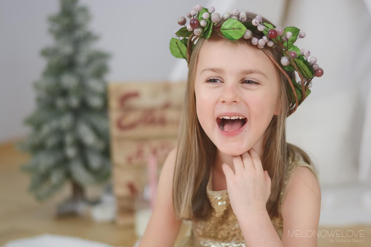 ChristmasMaja-19