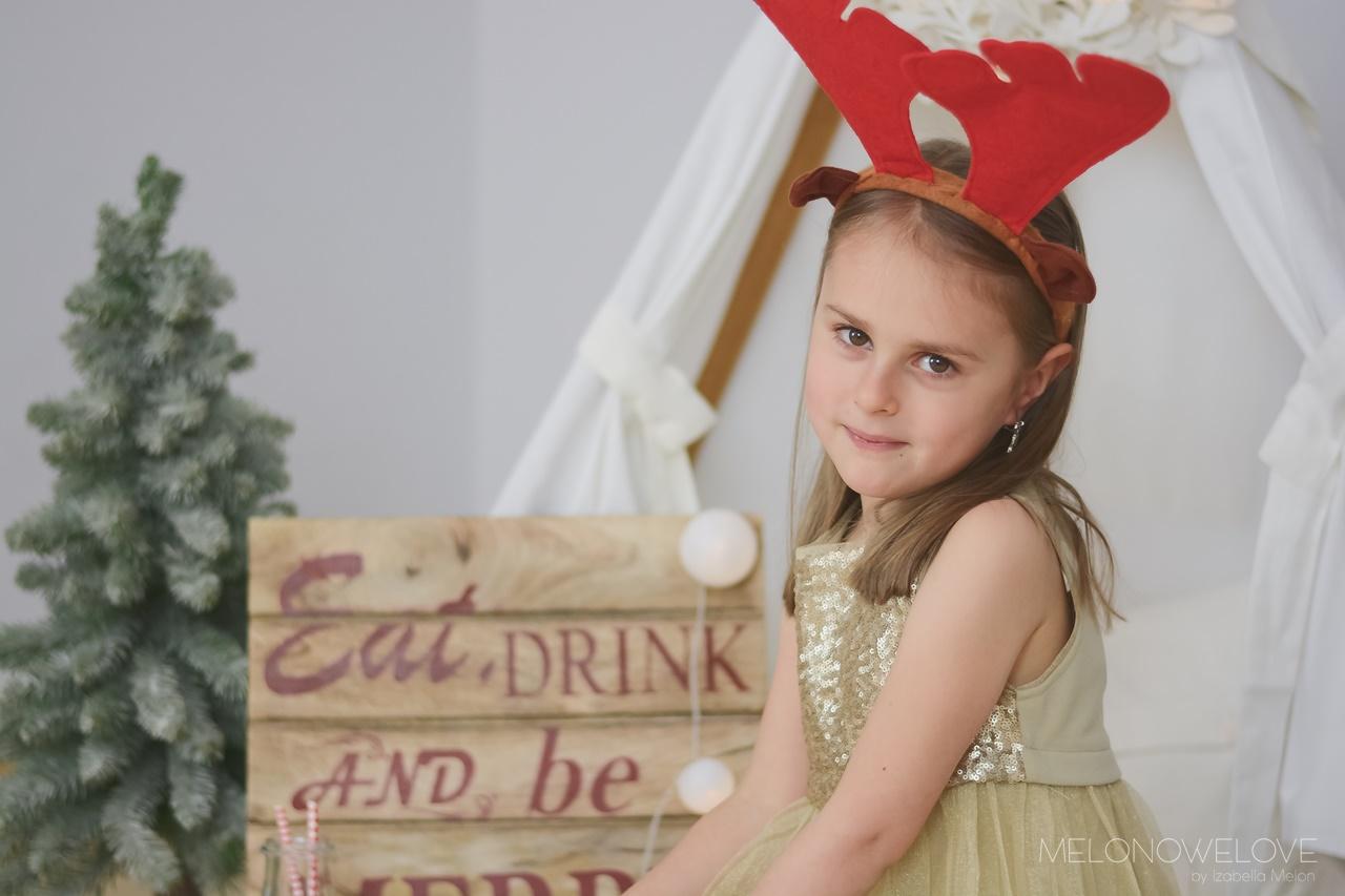 Christmas Maja