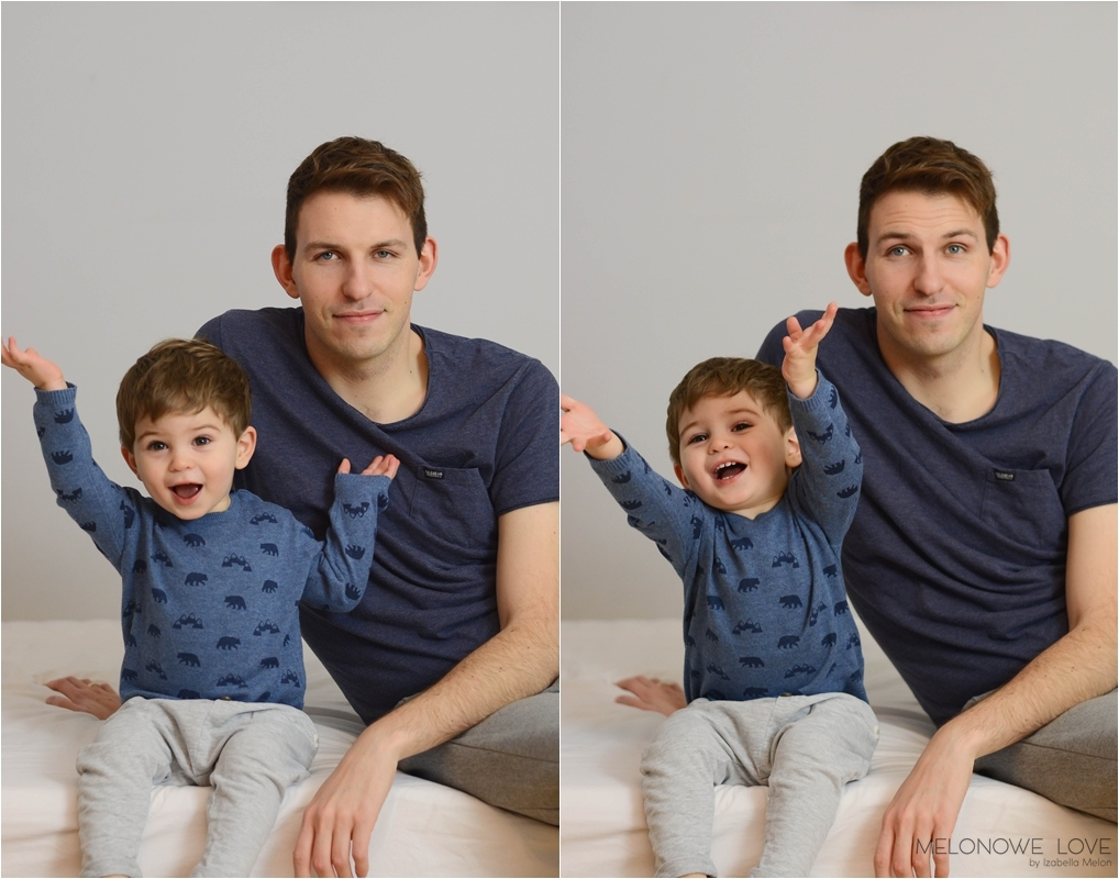 tata i syn 4
