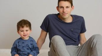 tata i syn 5