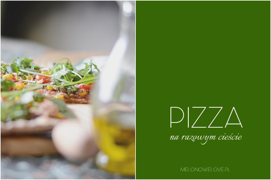 pizzarazowa