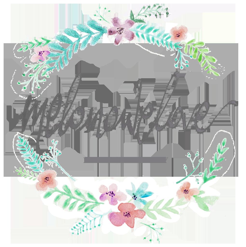 Melonowe Love - Fotografia Macierzyństwo Dziecko
