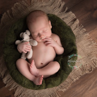 fotograf noworodkowy lodz