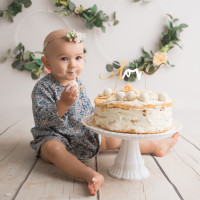 smash cake lodz