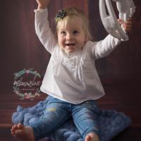 fotografia dziecieca lodz