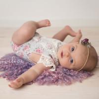 fotograia niemowlęca lodz