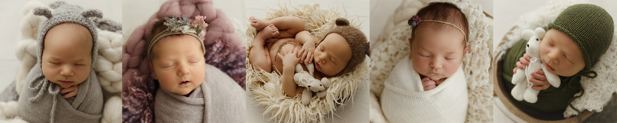 newbornmis
